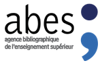ABES logo link to website